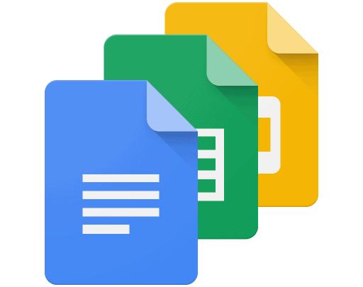 Chrome Extensions - Google Docs Offline