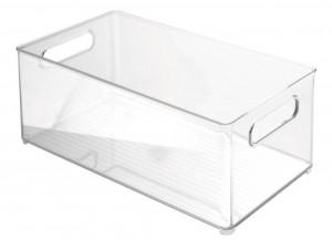 Freezer Bin Cropped Amazon