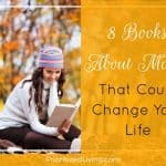 8 Books About Money That Could Change Your Life