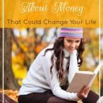 8 Books About Money That Could Change Your Life | Prioritized Living