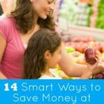 How to Save Money at ShopRite