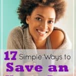 17 Simple Ways to Save an Hour a Day